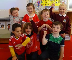 Jersey Day 2019 (21)
