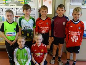 Jersey Day 2019 (4)