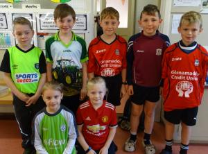 Jersey Day 2019 (5)