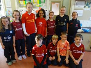 Jersey Day 2019 (7)