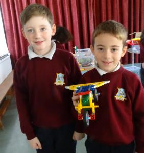 K'nex workshop 2019 (66)