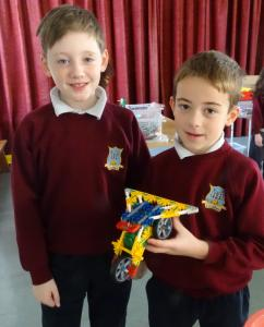 K'nex workshop 2019 (67)