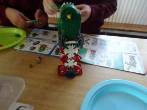 K'nex workshop 2019 (69)