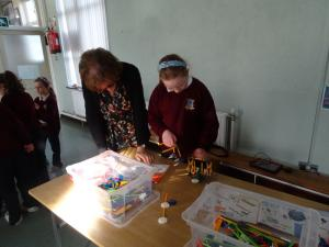 K'nex workshop 2019 (70)