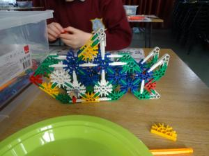 K'nex workshop 2019 (76)