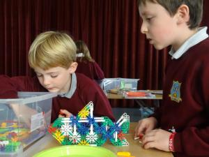 K'nex workshop 2019 (77)