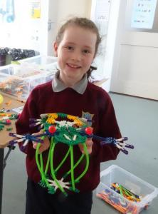 K'nex workshop 2019 (81)