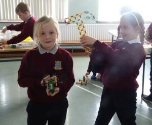 K'nex workshop 2019 (82)