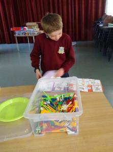K'nex workshop 2019 (84)
