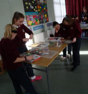 K'nex workshop 2019 (85)