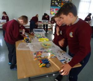 K'nex workshop 2019 (89)