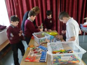 K'nex workshop 2019 (91)