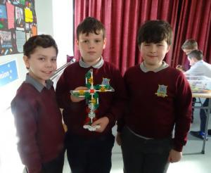K'nex workshop 2019 (93)