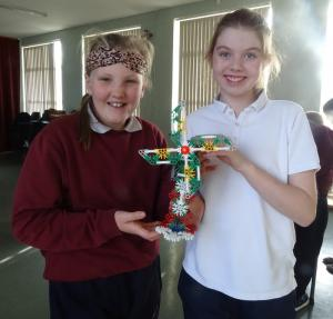 K'nex workshop 2019 (94)