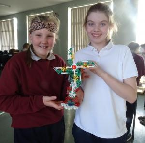 K'nex workshop 2019 (95)