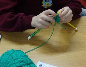 Knitting 2019 (1)