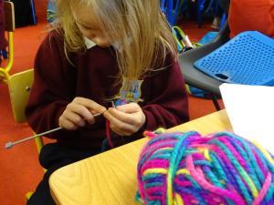 Knitting 2019 (13)