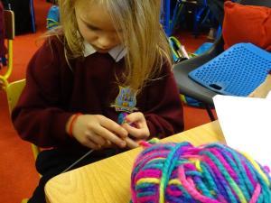 Knitting 2019 (14)