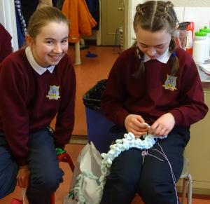 Knitting 2019 (15)