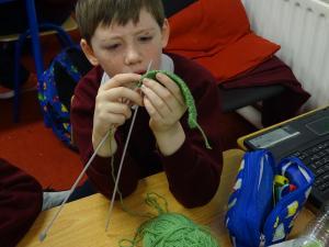 Knitting 2019 (2)