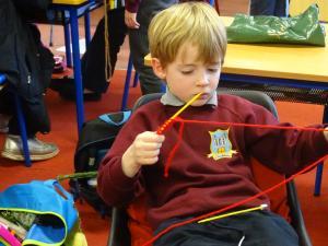 Knitting 2019 (22)