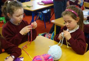 Knitting 2019 (5)