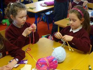Knitting 2019 (6)