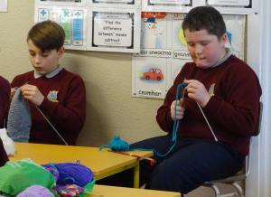 Knitting 2019 (8)