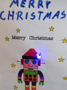 LED Christmas Cards (26)
