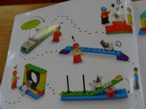 Lego 2021 (19)