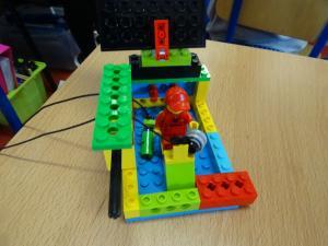 Lego 2021 (28)