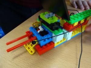 Lego 2021 (30)