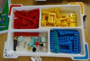 Lego 2021 (6)