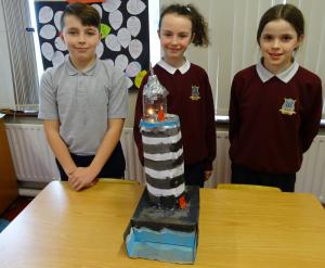Lighthouses2019 (14)