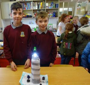 Lighthouses2019 (18)