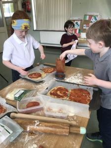 Pizzeria 2021 (15)