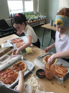 Pizzeria 2021 (16)