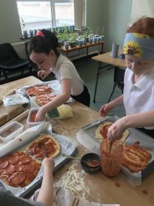 Pizzeria 2021 (17)