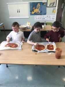 Pizzeria 2021 (6)