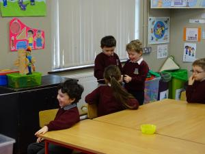 Science Week 2018 Infants (10)