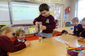 Science Week 2018 Infants (2)