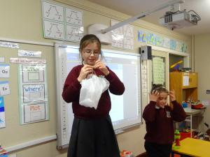 Science Week 2020 (24)
