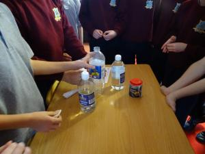 Science week 2018 (123)