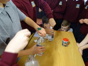 Science week 2018 (124)