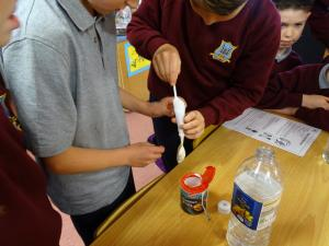 Science week 2018 (128)