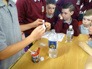 Science week 2018 (132)