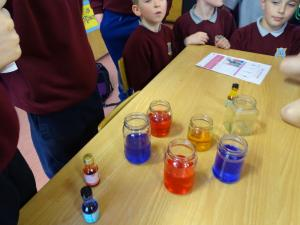 Science week 2018 (138)