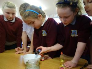 Science week 2019 (12)