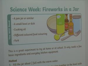 Science week 2019 (9)