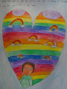 Sight Savers Art Competition 2021 (10)